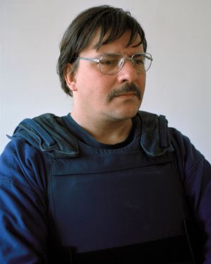 2009-trying-to-be-dutroux